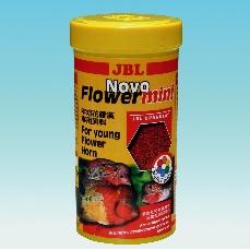 novo flower mini 100 g