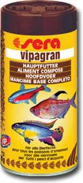 Vipagran  70gr