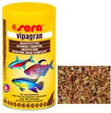 Vipagran 290 gr