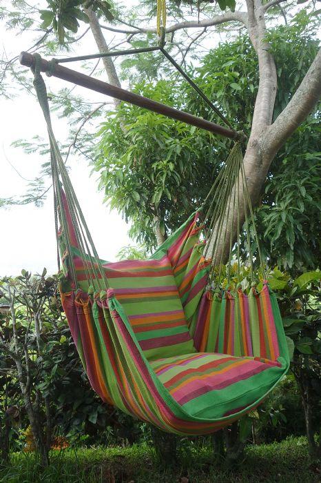 ערסל ישיבה - סלבדור ססיליה