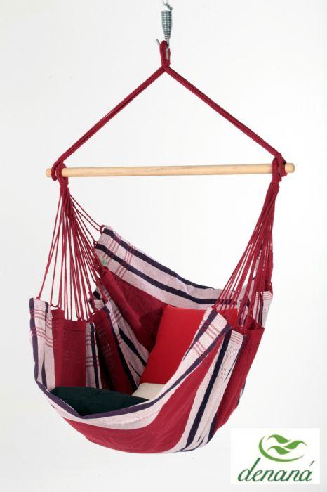 ערסל ישיבה - סולו ברזילאי כלנית