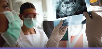 טיפולי שיניים לחולים בסיכון גבוהה