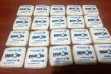 עוגיות מעוצבות למאקו,הג´וינט ובנק הפועלים