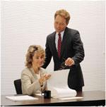 קורס יזמות וניהול עסק
