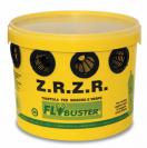 מלכודת זבובים מקצועית FlyBuster