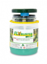 מלכודת זבובים פרח FlyBuster