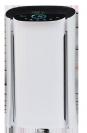 מטהר אוויר BAREN Air Purifier B-C02