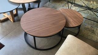 גרייס-שולחן-פנימי