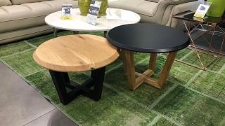 דגם שולחן-וייס