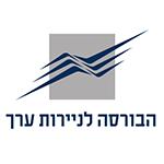 Tel-Aviv Stock Exchange