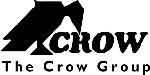 Crow Group