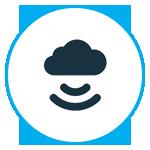 FBC Cloud