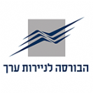 Tel-Aviv Stock Exchange