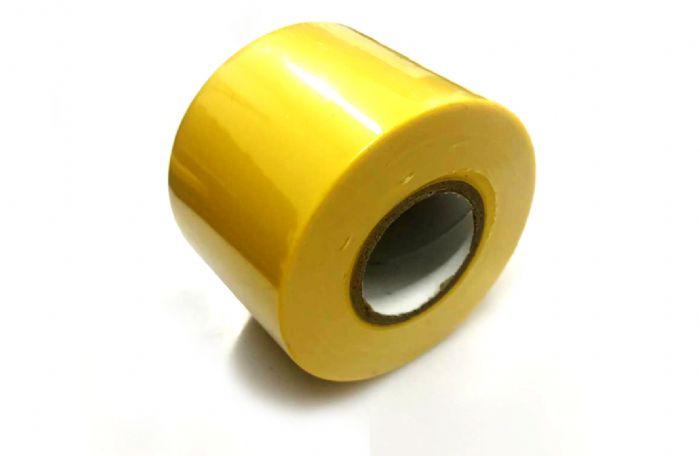 איזולירבנד צהוב