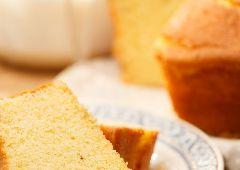 עוגה מסורתית
