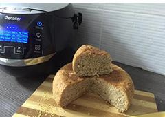 דאבו לחם אתיופי