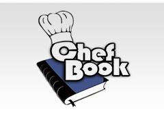 Chef Book