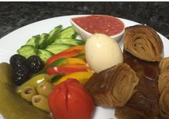 ג׳חנון דיאטטי