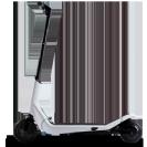 קורקינט חשמלי סיטיבאג  Citybug 36V