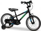 אופני BMX לילדים טרק פרקליבר Precaliber 16 F/W