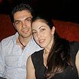 הרבנות לארוּס: תוכיח שהסבתא ניצלה בשואה Ynet 17.10.2010