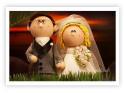 חתונות 2004