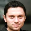עורך טקסים חדש באתר יורי גולדן