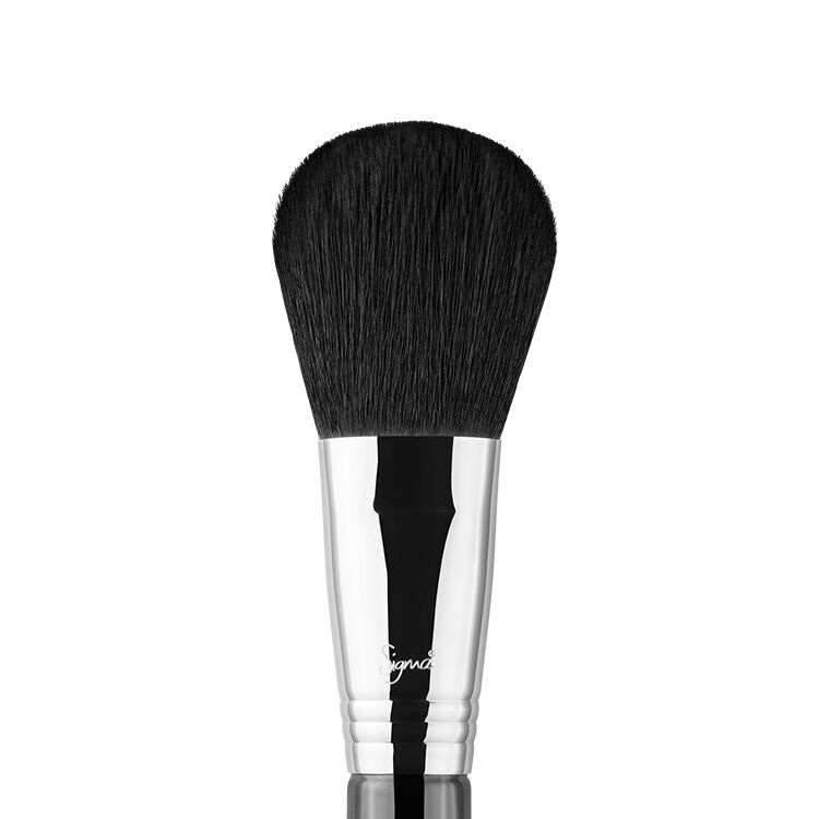 Sigma F20 Powder Brush