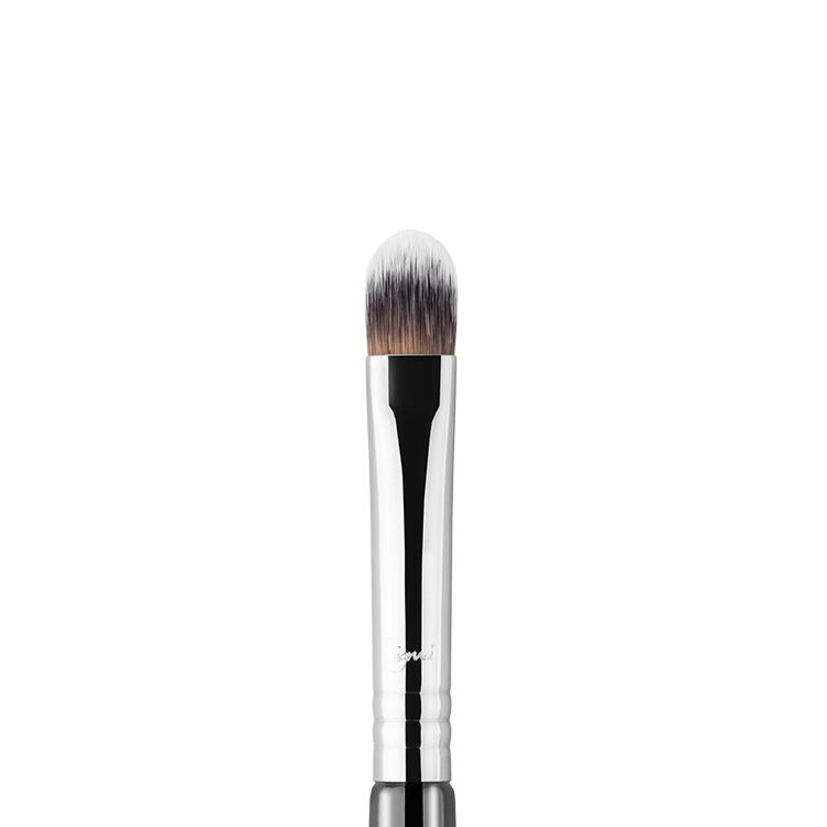 Sigma F70 Concealer Brush
