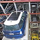 חדשות רכב ותחבורה