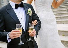 קייטרינג לחתונה