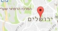 הובי מבשרת - ירושלים