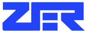 לוגו זר
