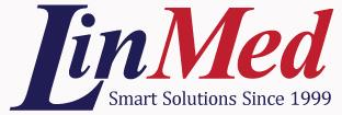 LinMed Logo