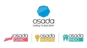 לוגו אסאדה