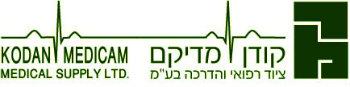 Kodan Logo