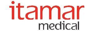 Itamar logo