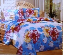 כלי מיטה בזול