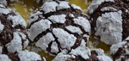 בר קפה עם עוגיות סטאר אירועים
