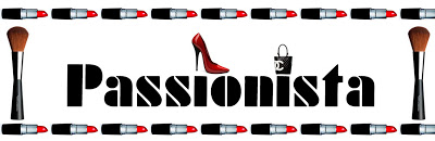 PASSIONSITA לוגו