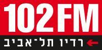 לוגו רדיו 102