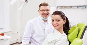 עלות טיפול השתלת שיניים