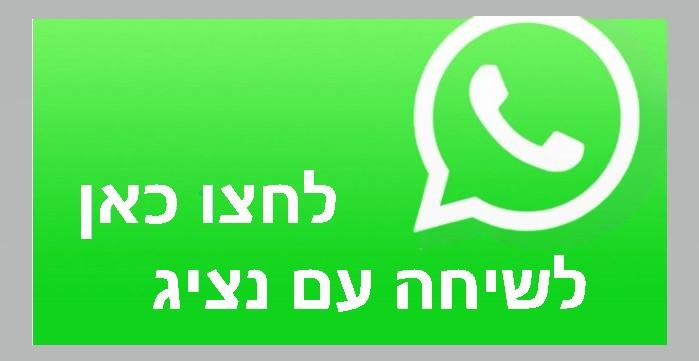 וואטסאפ |דנית השכרת יאכטות |יאכטה מפוארת בתל אביב