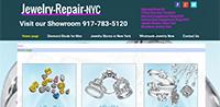 Jewelry Repair NYC
