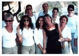 The Choir 2004