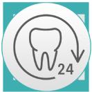 טיפולי שיניים ביום אחד