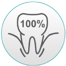 יישור שיניים בחיפה