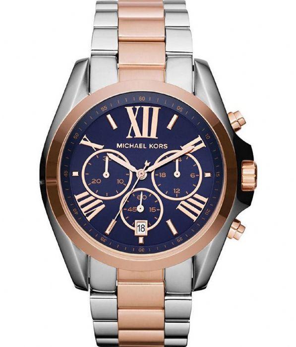 שעון יד MICHAEL KORS MK5606 מייקל קורס