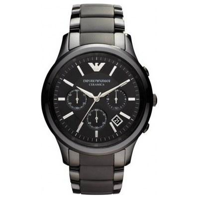 שעון יד ארמני Armani AR1452