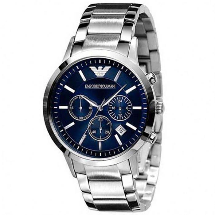 שעון יד ארמני Armani AR2448